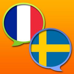 Dictionnaire Français Suédois