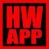 Tekin HotWire 3