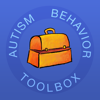 Autism Toolbox - Behavior