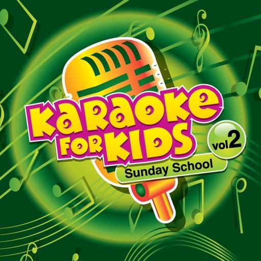 Karaoke For Kids 2
