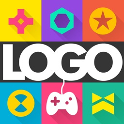 Logo Quiz Game - Guess the Logos & Brands ~ Free!