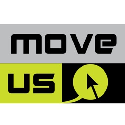 MoveUsApp