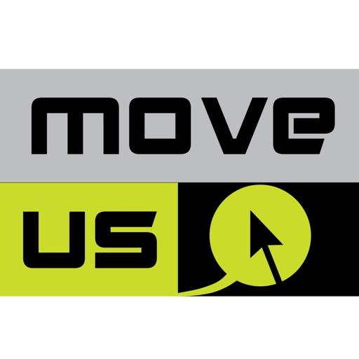 MoveUsApp