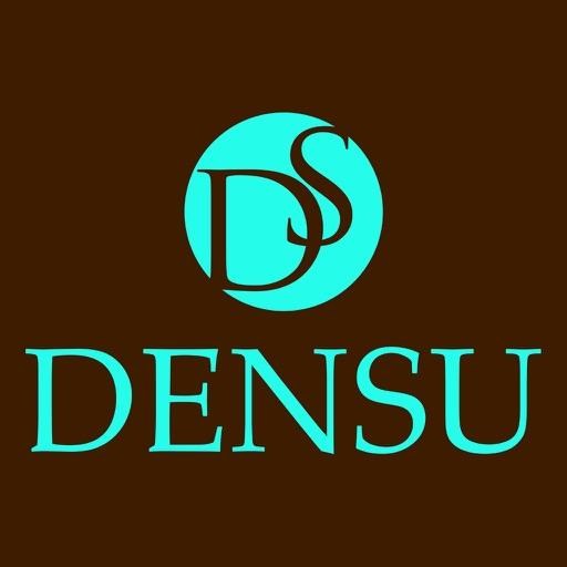 DS Densu