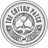Cotton Patch Jazz & Blues