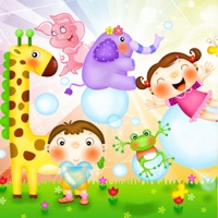 Codes for Zoo Puzzles for Toddlers & Kid Hack