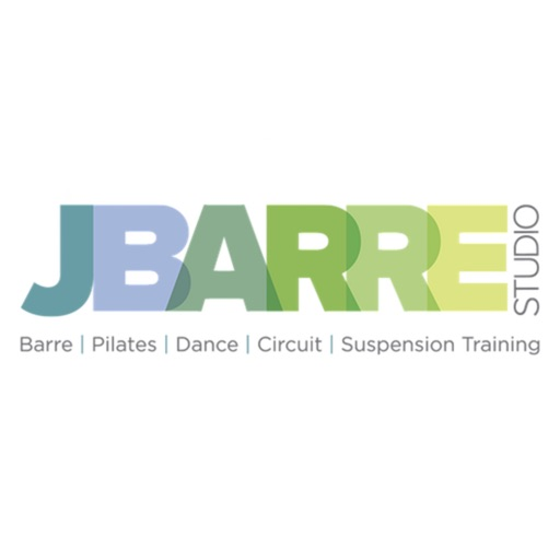 JBARRE STUDIO icon