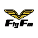 Fly FM – Hot New Music icon