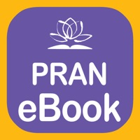 Codes for PRAN eBOOK Hack