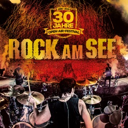 Rock Am See 2016