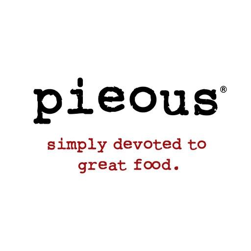 pieous