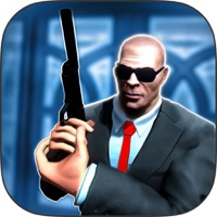 Codes for Secret Agent-Silent Assassin Hack