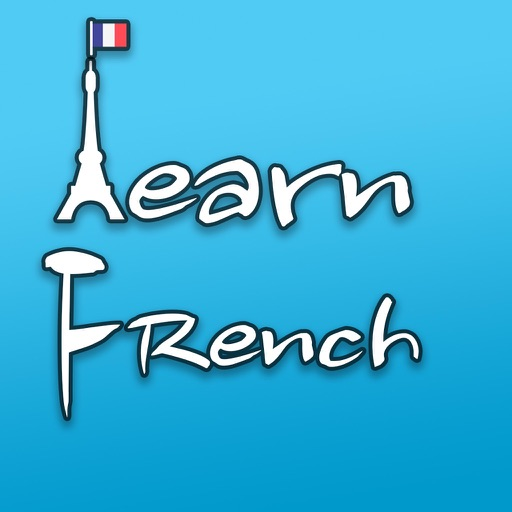 Learn French Phrases and Words