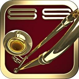 Bass TromboneSS