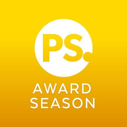 POPSUGAR Award Season