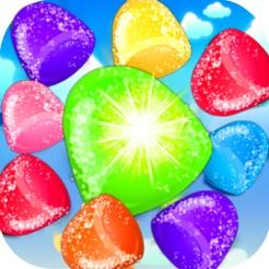 sweet candy swipe blast 2016 free match 3 games on the app store