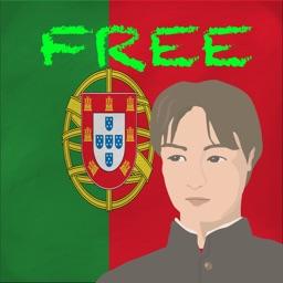 Aluno Free