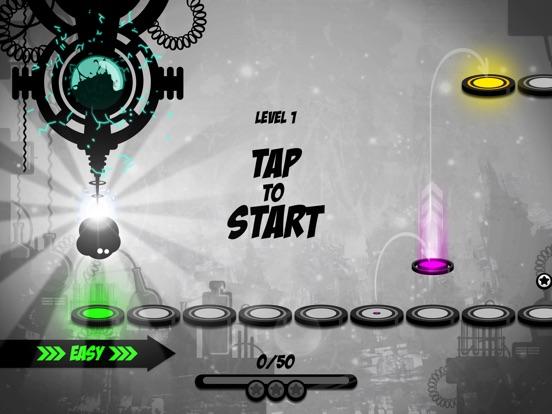 Give It Up! 2 Screenshots