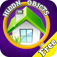 Codes for Free Hidden Objects:Sweet Home Search & Find Hidden Object Games Hack