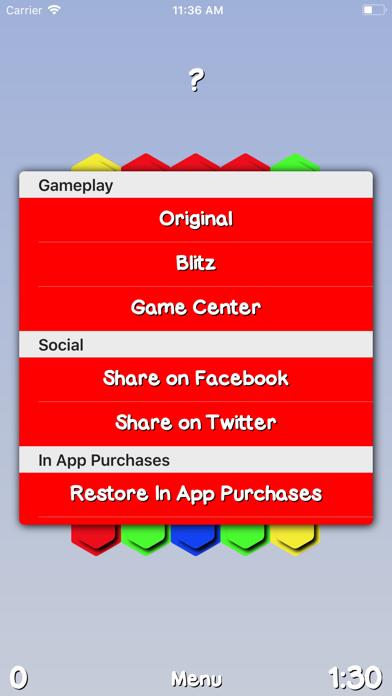 Numbers - Adding Gameのおすすめ画像1