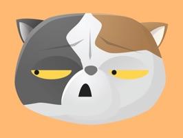 Kitty Emojis