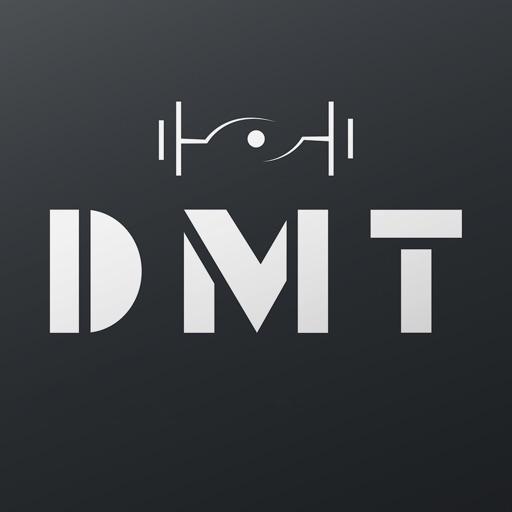 Dan Mazzola Fitness