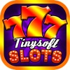 Casino slots - slot machines - iPhoneアプリ