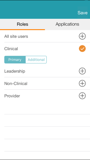 Onecare On The App Store