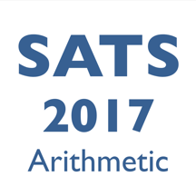 SATS KS2 for Schools