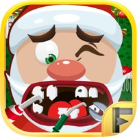 Codes for Crazy Santa Christmas Dentist Surgery - Free Games Hack