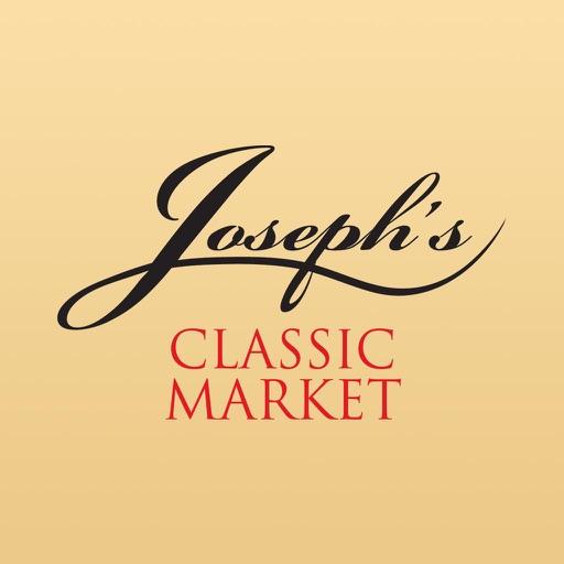 Josephs Classic Market