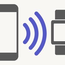 Smart Watch Notice via Bluetooth