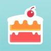 蛋糕订购 - 烘焙甜品美食送到家