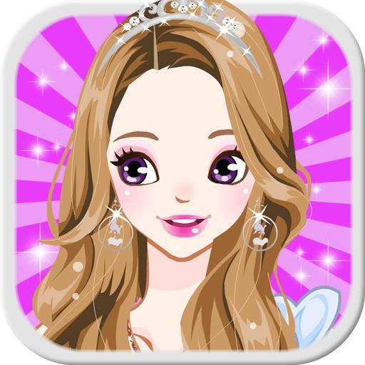 50 Elegant Hairstyles Games for Girls