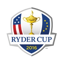 Ryder Cup 2016 – Hazeltine National Golf Club