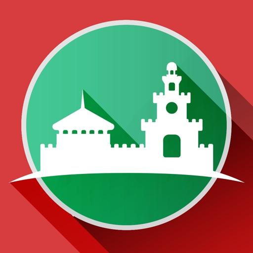 Sforza Castle Visitor Guide