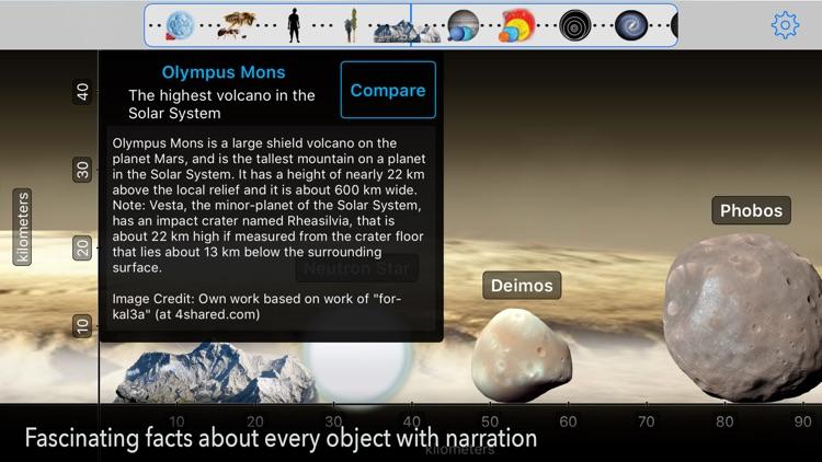 Universal Zoom screenshot-3