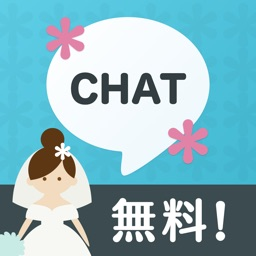 Chat&Talk - Free talk dating app
