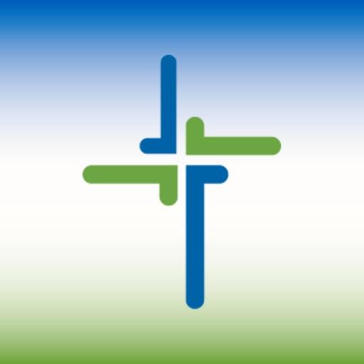 Creekside Christian Church icon