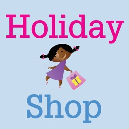 Holiday Shop Checkout App