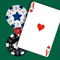Cards 2 Match
