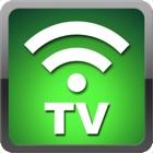 Photos on TV by InPixio icon