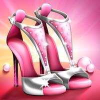 Codes for High Heels Designer Games – Modern Shoes for Girls Hack