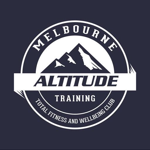 Melbourne Altitude Training