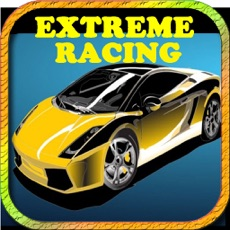 Activities of Adrenaline Rush of Most Thrilling Racing Simulator