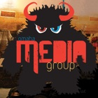 Omaha Media Group LLC icon