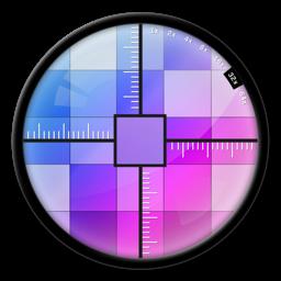 Ícone do app QuickLens