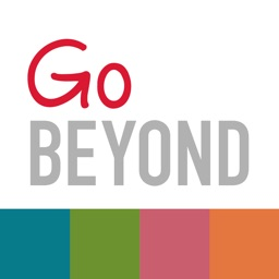GoBeyond - Gilead