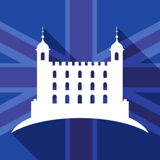 Tower of London Visitor Guide