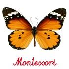 Montessori Preschool Puzzle 123 Kids Fun-Full icon